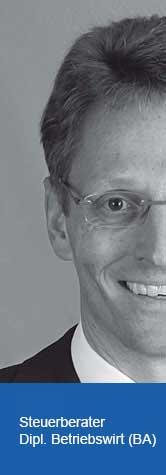Michael-Bader-Steuerberatung-esslingen-leistungen